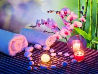 Candles_Orchid_Stones_447738-1024x733