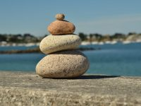 beach-sea-coast-water-grass-sand-rock-ocean-morning-shore-stone-pebble-stack-material-body-of-water-figure-boulder-inuksuk-inuit-how-to-get-here-direction-indicator-497065